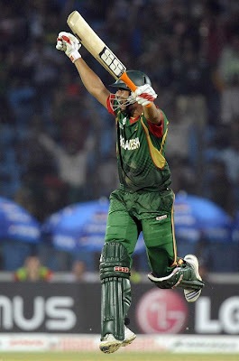 England Vs Bangladesh World Cup 2011 by cool wallpapers at cool wallpapers and desktop wallpapers