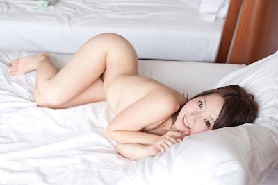 [S-Cute] No.256 Miwa #2