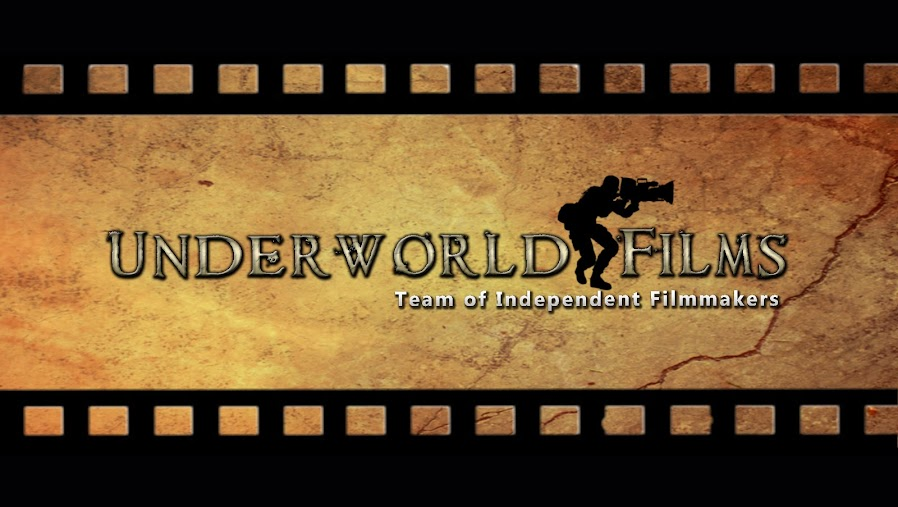 Underworld Films
