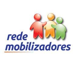 Rede de Mobilizadores