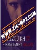 Azzou KH T7-Changement Négatif