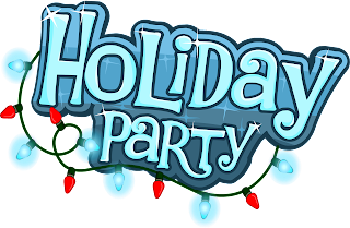 Five Tips to Save on Your Holiday Party