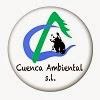 Cuenca Ambiental