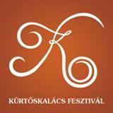 Kürtőskalács fesztivál - Budapest, 2016. október 7-9.