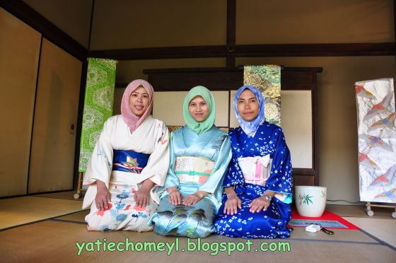 http://1.bp.blogspot.com/-CASp9DQXi1o/TfmixX20I4I/AAAAAAAALP0/54kKI13NLWM/s1600/DSC_0385.JPG