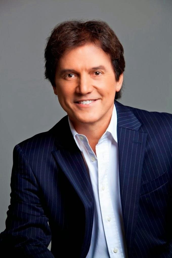 Robinson Faria é eleito governador e rejeição derruba Henrique Alves