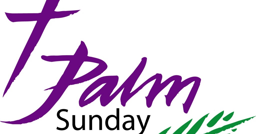 PicturesPool Happy Palm Sunday Wallpaper