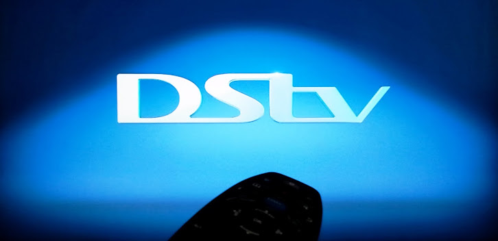 HOW DStv IS REDUCING REPEATS