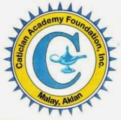 Caticlan Academy Foundation