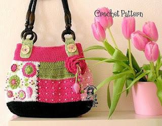 http://www.etsy.com/listing/94176751/crochet-pdf-pattern-ladies-bag-garden