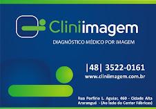 Cliniimagem
