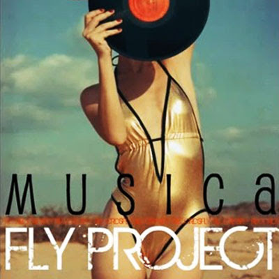 Photo Fly Project - Musica Picture & Image