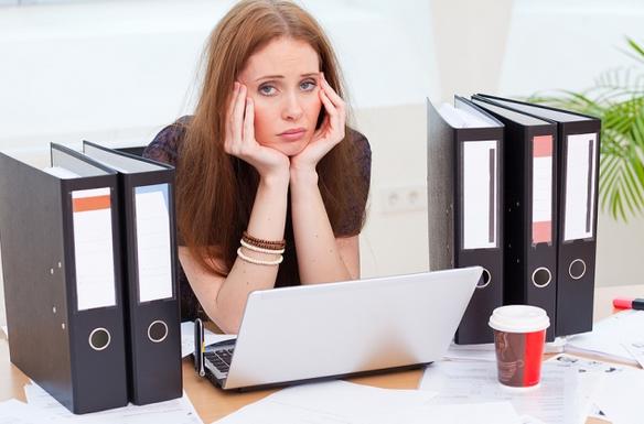 7 Cara Ampuh Menaklukkan Rasa Malas | @Strategi_Bisnis