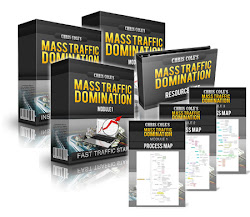 Mass Traffic Domination
