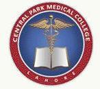 The Central Park Medical College, Lahore, Pakistan