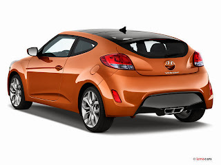 2013-Hyundai-Veloster-Turbo-Pictures