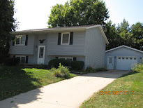612 S 5th St. Maquoketa, IA $109,000