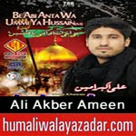 http://www.humaliwalayazadar.com/2014/10/ali-akbar-ameen-nohay-2015.html