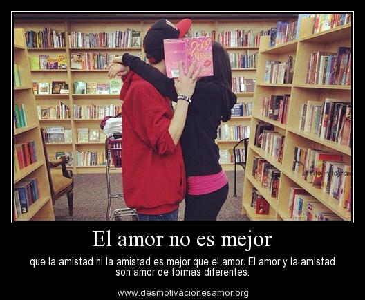 Imagenes De Amor Amistad - Amor y Amistad Tarjetas Zea imagenes de Amor y