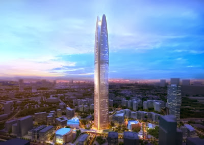 http://inhabitat.com/soms-soaring-99-story-pertamina-skyscraper-to-harness-wind-energy-in-indonesia/