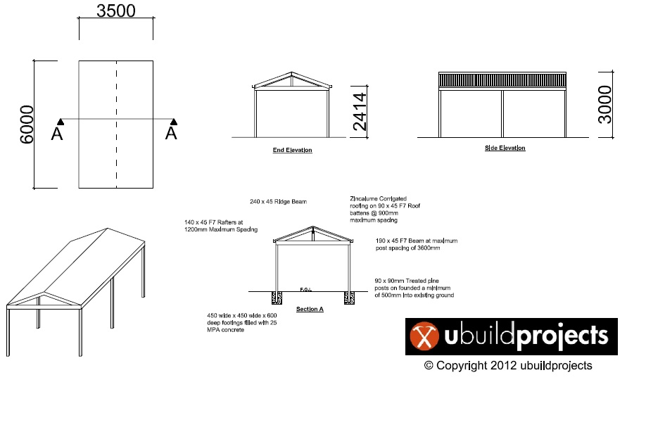 G443 14 X 20 X 10 Garage Plans S le page 4 further Plan Carport Simple in addition Saltbox Roof Framing Sheds Storage Shed Plans likewise 417497827930121233 furthermore Lean To Roof Construction Details. on lean to carport