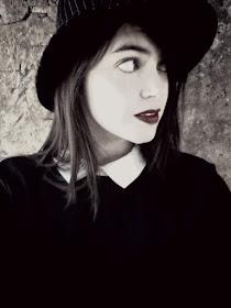 Petit Portrait
