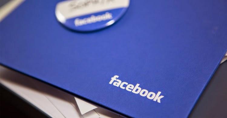 10 أفكار ناجحة للتسويق على الفيس بوك