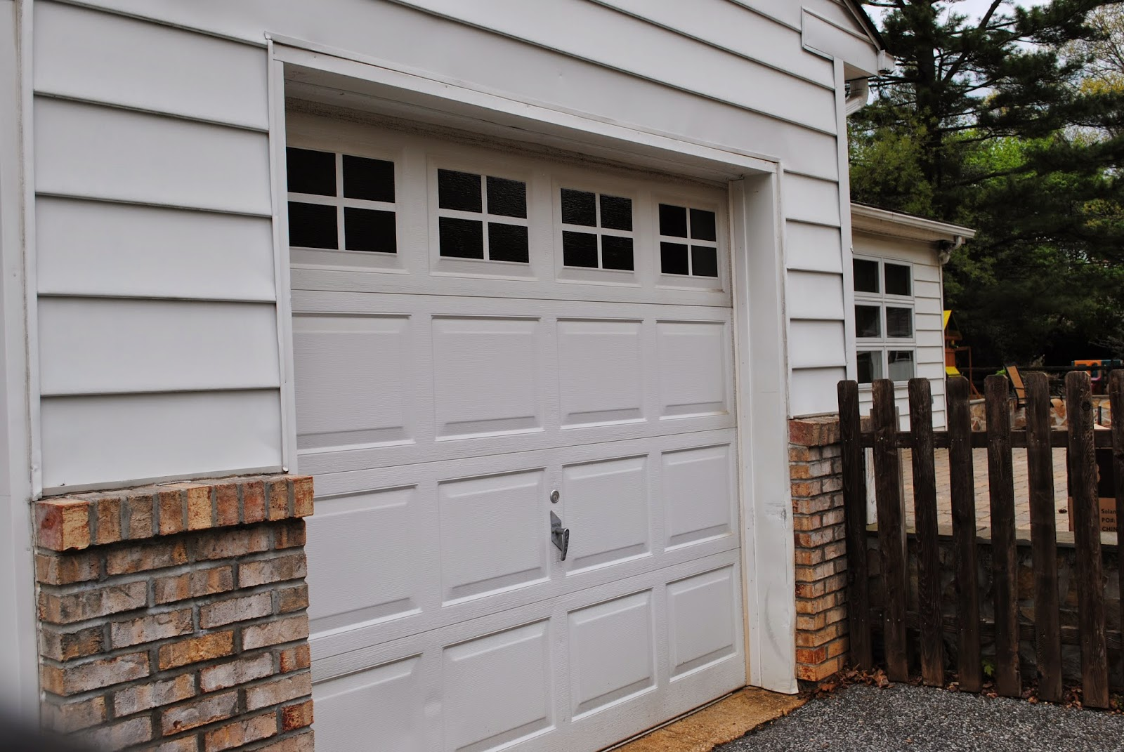door wood garage doors materials dimensions vinyl service phoenix affinity that design with like x look