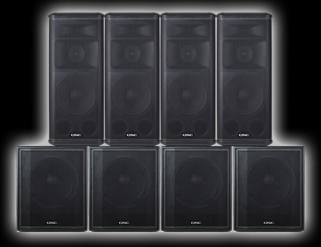 dj speakers clipart. dj speakers clipart