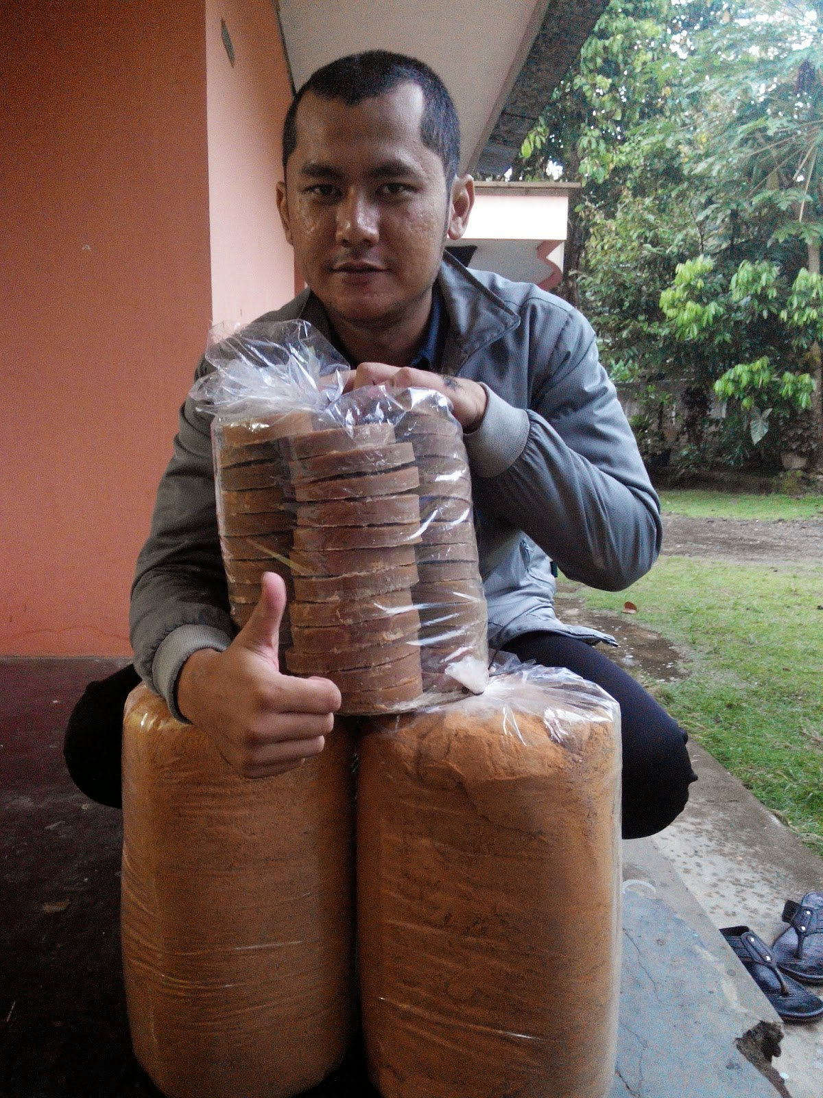 Harga gula merah kelapa Hp. 08779 4589 066