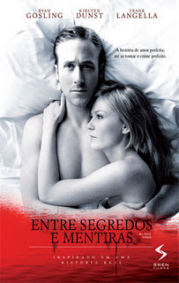 segredos.mentiras Download   Entre Segredos e Mentiras   BDRip RMVB Dublado