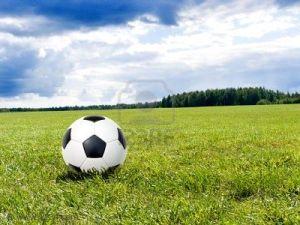 Transfer Pemain Sepakbola