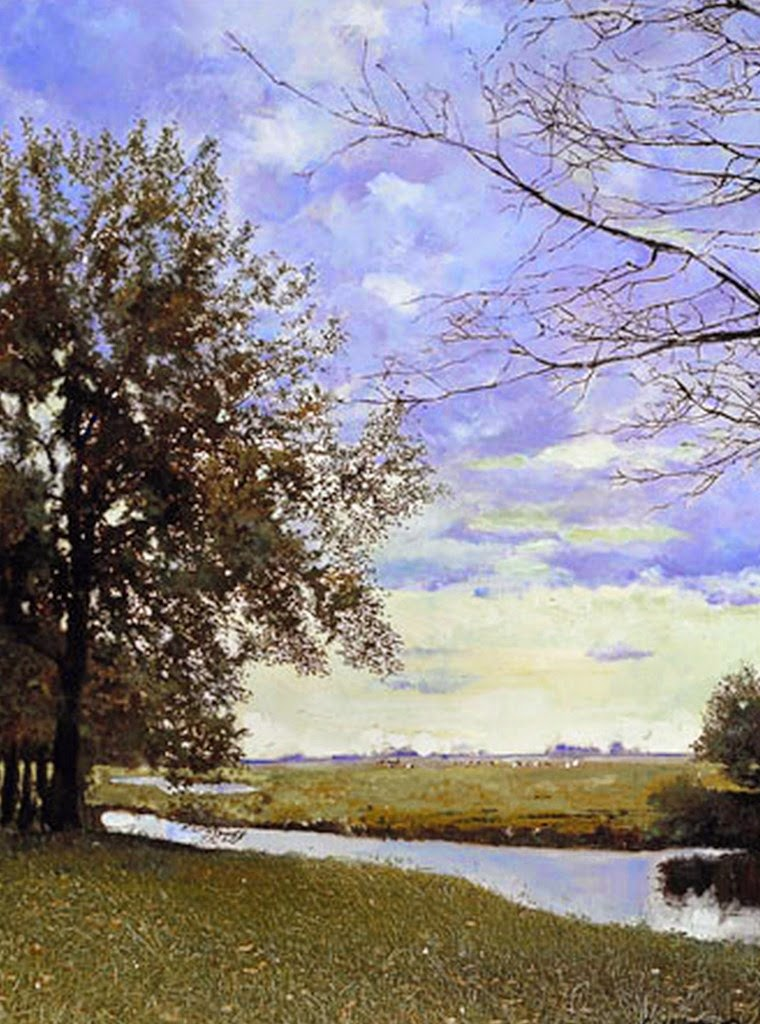 paisajes-naturales-en-pinturas-realistas-al-oleo