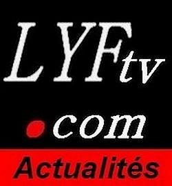 lyftv+actualités