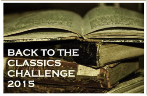 Back to the Basics Challenge