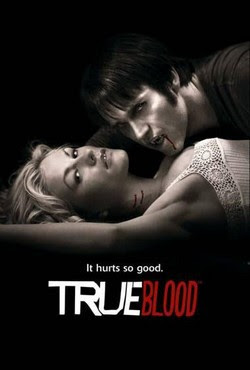 www.baixae.com Baixar Série True Blood 3ª Temporada RMVB Legendado e AVI Dublado