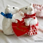 http://clarabelen.com/mis-manualidades-de-san-valentin/