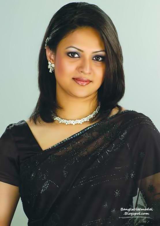 Bangladeshi actress richi fucking photos over hairy pussy