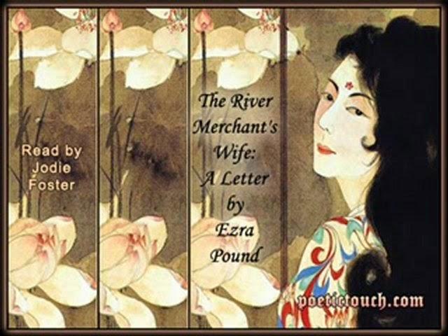 river merchants wife