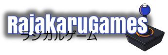 RajakaruGames