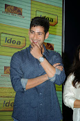 Mahesh Babu At Idea Student Awards-thumbnail-4