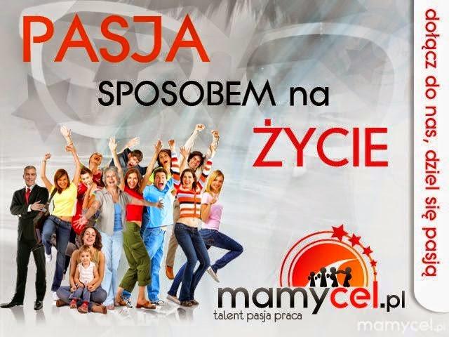 http://www.mamycel.pl/ekipa.html?PHPSESSID=umptp451ukjm52f337h5o2rts0
