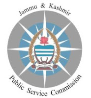 JAMMU & KASHMIR PSC RECRUITMENT JULY- 2013 FOR ASSISTANT ENGINEER | JAMMU & KASHMIR