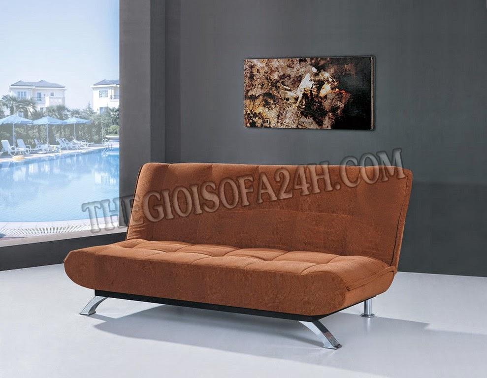 Sofa bed, Sofa giường 010