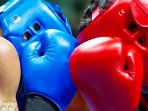 անի մարգարյան բլոգ box armenia azerbaijan sport yerevan