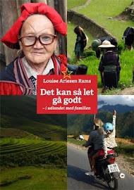 Læs mere på bogens side - klik på billedet
