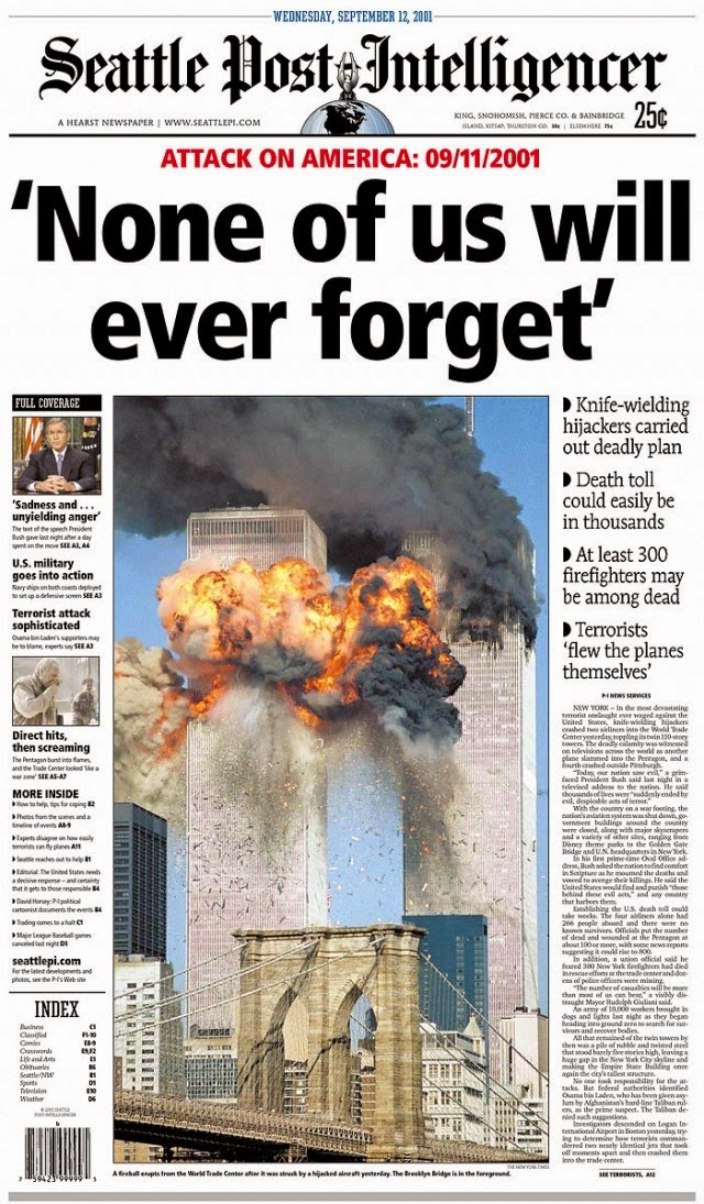 9/11 Essays - Examples of 9/11 Attack Research Paper Topics, Introductions, Conclusions GradesFixer