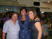 Em Cordovil 2011 - Festa do Conj. Fem.