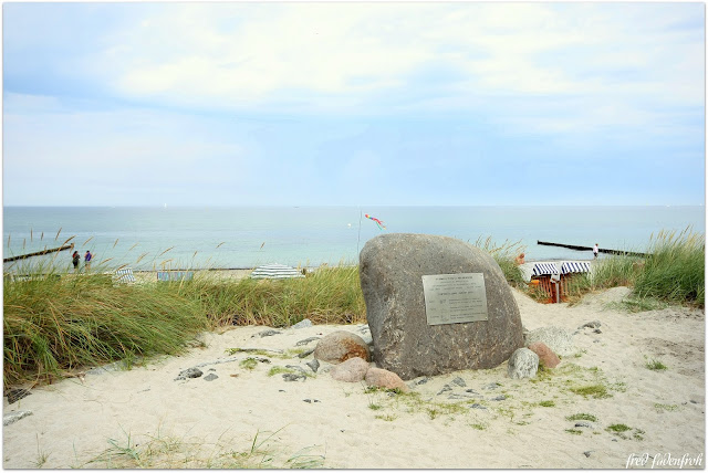 Heiligendamm, Ostsee, Strand, Urlaub, Sand, Meer, Urlaub