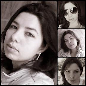 Book Fernanda Zacarelli